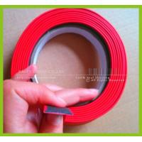 FIREPROOF SELF ADHESIVE STRIP;fire expand tape