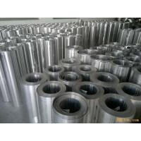 Quality Decorative Embossed Aluminum Coil AA1xxx/3xxx Min Width 200mm Custom Length for sale