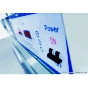 Buy cheap ultrasonic welding generators, ultrasound cleaning power, ultrasonic lab from wholesalers