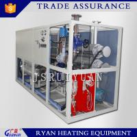 Home heating boiler systems quality home heating boiler for Electric heating systems homes