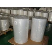 China Coextruded Nylon Packing Film on sale