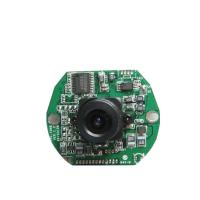 Quality CCTV Camera Circuit Board For High Definition Mini Action Camera Production for sale