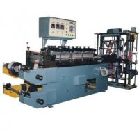 Quality Flat press Double side sealing machine for sale