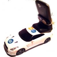 Quality New 4 CH Wifi & Iphone RC Car Toy for sale