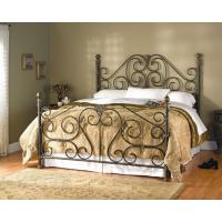 Bed 1 Bedroom Furniture Leather Beds Modern Wooden Double Bed For Sale