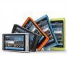 Buy cheap Nokia N8 Unlocked GSM PHONE from wholesalers