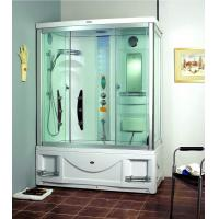 Quality Shower Room(GL103) for sale