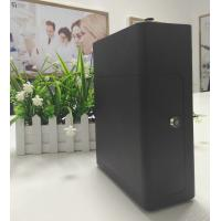 Buy cheap 300m³ Wall Mounted and Hvac Aroma Diffuser Machine / Medium Area Scent Machine from wholesalers