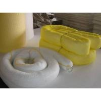Quality Oil Absorbent Boom for sale