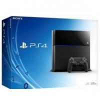 China New Playstation 4 Bundle with a PS4 Console, Madden NFL 25 & FIFA 14 on sale