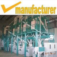 Quality flour machine,wheat flour machine,flour equipment for sale