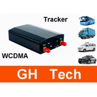 Vehicle GPS Tracker VT200 further Latest Version Personal GPS Tracker Real Time Location Tracking GPS Tracker TM PA002C also Cheap  103 Car Vehicle Realtime furthermore 46798 furthermore Iz2d6453e Cheap bluetooth helmet headset. on gps tracking on car cheap html