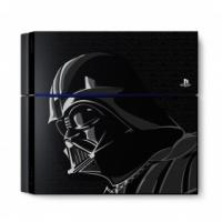 Quality Sony PlayStation 4 Star Wars 2TB Jet Black Console for sale