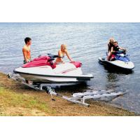 Quality 2000 Baja 302 Performance Boat Like New Freshwater boat Under 400hrs New Trailer for sale