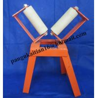 Price Nylon Cable Roller Best Cable Rollers Cable Guides
