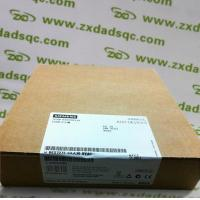 Quality SIEMENS 6ES7414-2XG03-0AB0 for sale