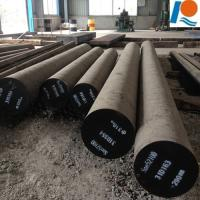 Quality SAE 52100 alloy steel for sale