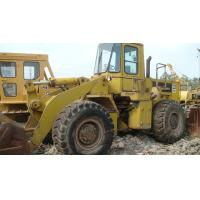 Buy cheap used CAT 950B wheel loader used CAT wheel loader from wholesalers