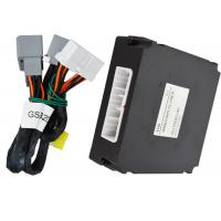 Quality OBD Connector Automatic Power Window Closer Module Car Power Window System for sale