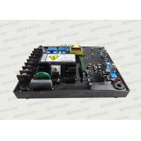 Quality Brushless Automatic Voltage Regulator MX450 AVR For Generator Parts Replacemnt for sale