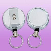Quality Heavy Duty Badge Reel for sale