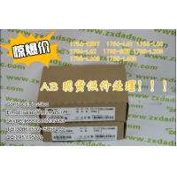 Buy cheap 1X00024H01 WH1-2FF from wholesalers
