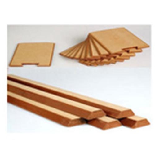 Pre compressed pressboard laminated pressboard laminated for Compressed fiberglass insulation