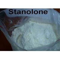 Healthy Fat Burning Hormones Nature Androgenic Steroid Stanolone DHT  Myotolon USP Standard