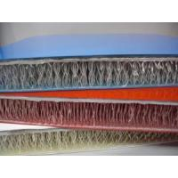 Quality 3D Space Fabric Construction, Multiaxial Fabric for sale