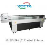 Quality Best uv flatbed printer,digital inkjet printing machine,uv multifunctional printer for sale