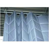 Quality Temporary Noise Barriers For Highway and Residential 40dB noise reduction UV resistance service life outdoor 15 year for sale
