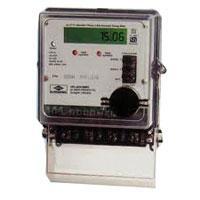 Quality UVA Light Meter TM-208 for sale