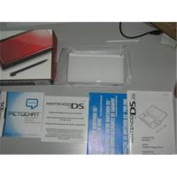 Quality Nintendo DS lite Refurbished Console for sale