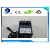 Buy cheap High quality power supply adapter 9V3A from Wholesalers