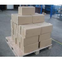 Buy cheap Metal Machining (packing) from wholesalers