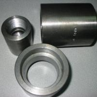Quality Threaded Couplings for sale