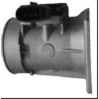 Buy cheap ISO/Ts16949 Mass Air Flow Meter for Ford (AFH60-01) from wholesalers