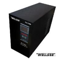 Quality DC to AC Charge Pure Sine Wave Inverter Ws-P1500 CE, ISO, RoHS for sale