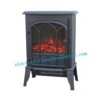 Electric Fireplace Fronts Electric Fireplace Fronts Images