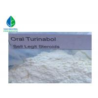 Quality Raw Steroids Powder 4-chloro-17A-methyl Androst-1,4 Diene-3- 17b-dione CAS No 2446-23-3 paypal for sale