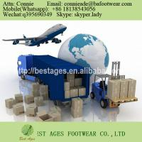 Buy cheap 2015 Professional General Trade Agent for Different Types of Products from Wholesalers
