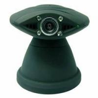 Low cost infrared camera quality low cost infrared - Low cost camera ...