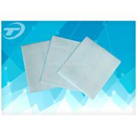 Quality Underpad with good absorbency , single use, soft ,CE and ISO certificate for sale