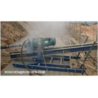 Quality DTH Down The Hole Hammer Drilling Mission 30 for Geological Mineral Drilling for sale