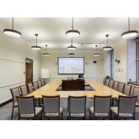 China Conference Venues Meeting Rooms In London Great Rates Availability for sale
