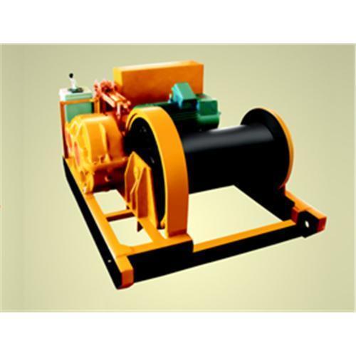 Buy Slow Building Electric Windlass (JM2----JM30) at wholesale prices