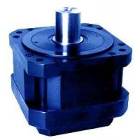 Quality PX Heavy Planetary Gearbox for sale