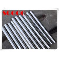 Quality UNS N06025 Inconel 602 CA W.Nr.2.4633 ERNiCrFe-12 Metal Dusting Prevention for sale