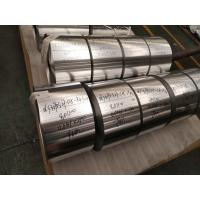 Quality AA3003 container Foil , Thickness 0.03mm-0.13mm for sale
