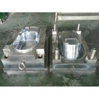 China Plastic mould on sale